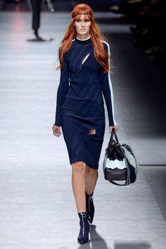 Versace, Look #33
