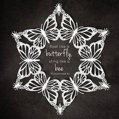 Paper Snowflake Designs, Paper Snowflake Template, Christmas Ornament Template, Snowflakes Art, Christmas Snowflakes, Christmas Napkin Folding, Origami, Paper Cut Design, Christmas Paper Crafts