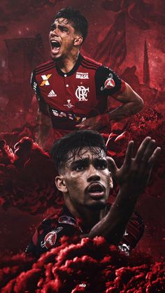 Paquetá da Sorte ❤⚽ Most Popular Sports, Football Design, Ac Milan, Lionel Messi, Soccer Players, Neymar, Ronaldo, Fifa, Guys