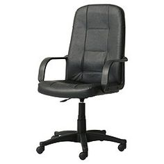 5 Best Office Chairs Under 100 Dollars Office Computer