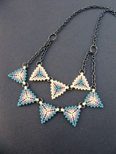 Tila Beads - Forums - Beading Daily