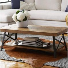 Kinsella Coffee Table Trent Austin Design Laguna Coffee Table The post Kinsella Coffee Table appeared first on Couchtisch ideen. Unique Coffee Table, Lift Top Coffee Table, Rustic Coffee Tables, Diy Coffee Table, Coffee Table With Storage, Decorating Coffee Tables, Coffee Table Design, Natural Wood Coffee Table, Rustic Console Tables