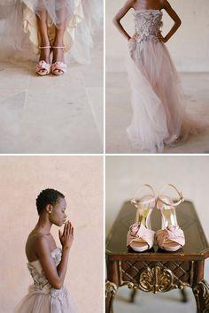 elizabeth messina photography - beautiful violet