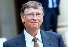 87.4 milyard dollar ilə dünyanın ən varlı insanı olan Microsoft-un qurucusu Bill Gates sərvətini necə xərcləyəcəyi ilə bağlı radioda açıqlama verib.  Xeberler.azxarici mətbuata istinadən məlumat verir ki, açıqlamada Gates sərvətini övladlarına miras qoymayacağını deyib.  O qeyd edib ki, bununla bağlı fərqli məqsədləri var.  Bill Gates deyib ki, sərvətini övladlarına bağışlamaq əvəzinə bunu maddi vəziyyəti ağır olan insanlara verəcək.  Gates hesab edir ki, bu miqdarda sərvətini…
