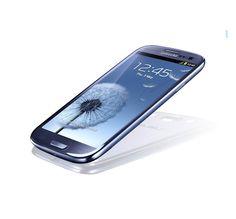 Samsung recebe 9 milhões de pré-encomendas de novo Galaxy.