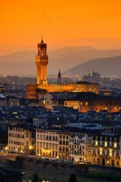 Firenze, Palazzo Vecchio. Visit Fort Bragg Leisure Travel Services for more information.
