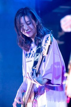 Tomomi Ogawa Live Performance | For other HD wallpaper collections visit ....