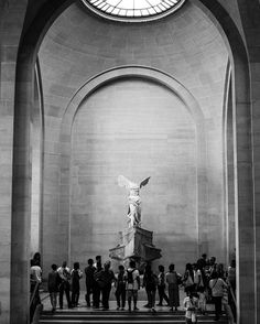 Tourist-season. Paris. September. 2016. ______ #louvre #paris #lottertakesparis by (n.lotter) vscocam #nikon #paris #light #vsco #louvre #visitparis #beautifuldestinations #lottertakesparis #visitfrance #thisisparis #travelgram #travelphotography #artofvisuals #teamvl #vsco_paris #huffpostgram #liveauthentic #exploringtheglobe #explore #traveltoparis #discoverearth #letsgosomewhere #travel #wonderful_places #meetingprofs #eventprofs #travel #tourism #popular #trending #trendy #twitter…