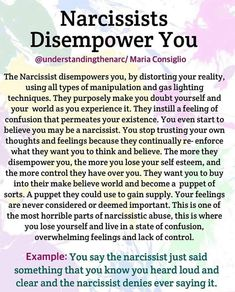 Healing from Narcissistic and Sociopathic abuse: Photo - Healing from Narcissistic and Sociopathic abuse. How Narcissists disempower you - Narcissistic People, Narcissistic Mother, Narcissistic Behavior, Narcissistic Abuse Recovery, Narcissistic Sociopath, Narcissistic Personality Disorder, Ptsd Recovery, Feelings And Emotions, Thoughts And Feelings