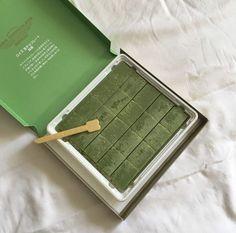 green aesthetic soft pastel green matcha green tea green clothes korean japanese light green aesthetic aesthetics minimalistic ethereal r o s i e Mint Green Aesthetic, Aesthetic Colors, Aesthetic Food, Aesthetic Pictures, Korean Aesthetic, Aesthetic Light, Japanese Aesthetic, Aesthetic Pastel, White Aesthetic