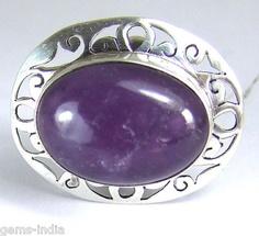 http://stores.ebay.com/gems-india/SILVER-/_i.html?_fsub=369061819&_sid=444099259&_trksid=p4634.c0.m322