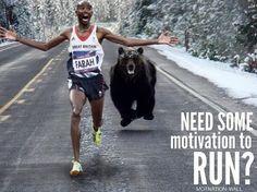 Need some motivation to run on beat ?