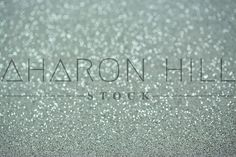 Glittery Background Styled Stock in silver (12 different colors in the bundle)! So pretty and perfect for growing businesses to use with text overlayed!