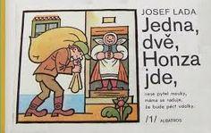 Výsledek obrázku pro josef lada vánoce Peanuts Comics, Retro, Everything, Retro Illustration