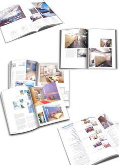 Diseño y diagramación Revista Entre Rayas.