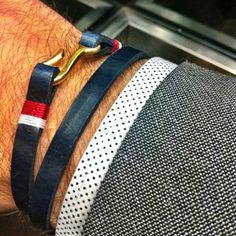 Look Bracelet Design 17 de junio 2015