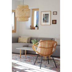 so schön wohnt imgaessli  die hellen Holztöne sorgen für Gemütlichkeit und an diesen letzten schönen Herbsttagen tut die Sonne ihr übriges für eine wunderbare raumatmosphäre ☀️ habt ein schönes Wochenende! #instahomes #instainteriors #dailyinterior #dailyinspiration #tgif #interior #decor #ikeasinnerlig #meistgeherzt #solebichinspiriert #solebichliebling