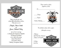 1000 Images About Wedding Invites On Pinterest