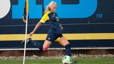 Michigan beats Ohio State 2-0 for eighth victory in a row #BeatOhio #PinToWin