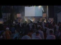 Aperçu Course de Nuit 2015 - YouTube Courses, Content, Videos, Youtube, Night, Youtubers, Video Clip, Youtube Movies