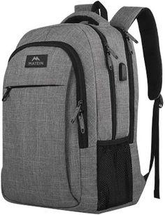 Best Laptop Backpack, Travel Backpack, Backpack Bags, School Computers, Boys Backpacks, College Backpacks, Backpack Reviews, Convertible Backpack, Waterproof Backpack