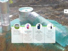 herbs of kedem Paint Upholstery, Soft Fabrics, Herbalism, Herbs, Blog, Image, Herbal Medicine, Herb, Blogging
