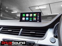 350 Best Apple Carplay Ideas In 2021 Carplay Apple Car Play Car