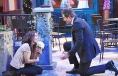 Days of Our Lives Spoilers: Hope Fights for Her Life After Severe Halo Reaction – Rafe Stands by Drugged Marriage Offer