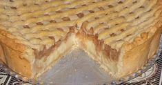 Apple Pie, Blog, Blogging, Apple Pie Cake, Apple Pies