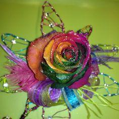 Pop of color. Wear it with #Jovani style 78219 http://www.jovani.com/prom-dresses/jovani-78219-113130