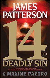 14th Deadly Sin - http://www.aktivnetz.net/read-14th-deadly-sin-free-online.html