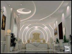ديكورات,  غرف نوم