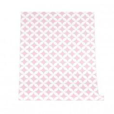 12.50 ?-pink removable wallpaper-carta da parati rimovibile rosa ... - Carta Da Parati Adesiva Per Mobili
