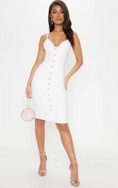 1fa17d1f5e1c03 16 beste afbeeldingen van Dresses - Elegant dresses