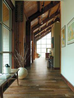 101 Best Wood You Believe Crossville Captures Wood Looks