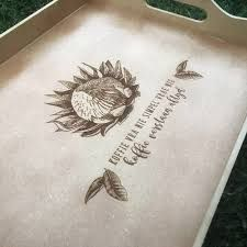 Image result for WOODEN PROTEA Dremel, Laser Cutting, Accent Decor, Cnc, Projects, Gifts, Inspiration, Image, Design