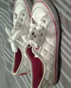 ivanka trump sneakers