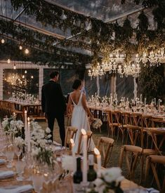 8 Things To Keep In Mind While Planning A Small Intimate Wedding Wedding Reception Lighting, Marquee Wedding, Wedding Ceremonies, Event Lighting, Wedding Receptions, Bali Wedding, Tent Wedding, Dream Wedding, Wedding Aisles