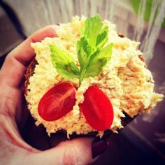Recepty :: LowCarbSTerkou Sushi, Low Carb, Ethnic Recipes, Instagram