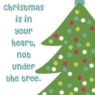 Feliz natal gente!!