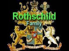 Treachery! Bilderberg, Trilateral Commission, CFR-Illuminati Series pt. 6 - YouTube
