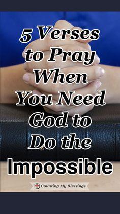Prayer Scriptures, Bible Prayers, Prayer Quotes, Bible Verses Quotes, Healing Scriptures, Faith Scripture, Faith Prayer, Prayer For My Family, Prayers For Strength