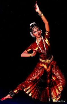 Carnival Dancers Traditional Indian Dance Bharatanatyam Bharatnatyam India Wallpapers Resolution : Filesize : kB, Added on August Tagged : carnival dancers Shall We Dance, Just Dance, Isadora Duncan, Cultures Du Monde, Cultural Dance, La Bayadere, Indian Classical Dance, Dance Paintings, India Culture
