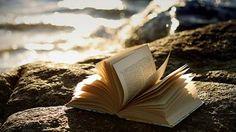 Trechos de Livros Nacionais. Celebre a riqueza de nossa literatura! http://www.mensagenscomamor.com/livros/trechos_livros_nacionais.htm #mensagenscomamor #livrosnacionais #literatura #escriotres