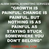 The remarkable thing is, we have a choice everyday regarding the attitude we will embrace for that day.  Happy #Thursday!  ALEEM DIGITAL MARKETING SERVICES!   http://tabsdigital.com/  http://findbestbuddy.com/  #digital #marketing #services #sales #online #agency #digital #internet #internet #advertising #companies #solutions #internet #media #agency #digital #ad #website #agencies #online #web #ipl #agency #top #agencies #websites #web #firm #digital #media #internet #firm #customer…