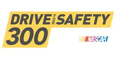 CarShield specializes in shielding our members from the high cost of automobile repairs. CarShield offers a wide range of vehicle service plans. #goto http://www.nascar.com/en_us/xfinity-series/standings/results/2016/kansas-lottery-300.raceResults.qualifying.html