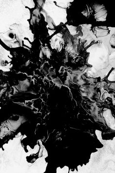 Find images and videos about black, art and wallpaper on We Heart It - the app to get lost in what you love. Of Wallpaper, Wallpaper Backgrounds, Iphone Backgrounds, Iphone Wallpapers, Backgrounds Marble, Nike Wallpaper Iphone, Amazing Wallpaper, Hipster Wallpaper, Wallpaper Ideas