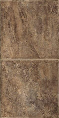 Konecto Athenian Stone Waterproof Self-Adhesive #Vinyl #Tile