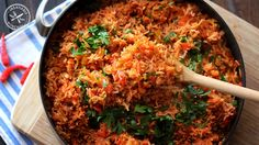 jollof-featured-image-1024x576