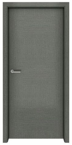 Grey Oak Doors. Our newest collections of wooden doors are extremely popular: trendy and versatile. They offer a neutral, somewhat weathered look that blends surprisingly well in many color and decorating schemes, from bold and modern to traditional and classic to neutrals and textures. Take a look, won't you? You are sure to find something that'll catch your eye. 27estore.com interior doors Contemporary Interior Doors, Custom Interior Doors, Interior Design, Oak Doors, Wooden Doors, Wood Online, Classic Doors, Grey Oak, Modern Cabinets